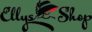 Logo Ellys Shop Bijuterii handmade