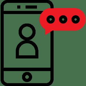 Comanda telefonic accesorii si bijuterii handmade