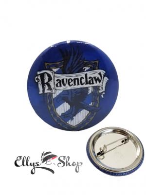 Insigna Harry Potter casa Ravenclaw